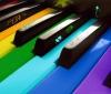 Япония разработи пиано, на което може да свирите без ръце