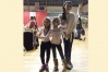Варненски танцьори с Гранд при на национален фестивал
