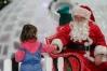 Желанията на малчуганите за Коледа през 50-те години и сега