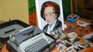 Раднево си върна музея в родната къща на Гео Милев