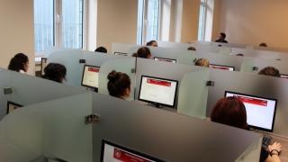 Кандидат-студентски изпити - вече два пъти седмично