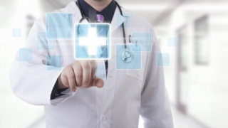 Какво постигна медицината през 2014 година