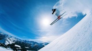 Ски билетите – най-скъпи във Франция, най-евтини в България