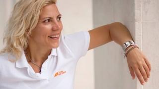 Българка координира най-голямата компания за спорт в Европа