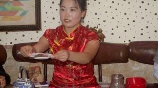 Kитайците пият чай по всяко време на денонощието