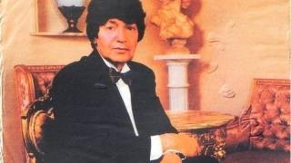 Светъл спомен за един голям голям Емил Димитров