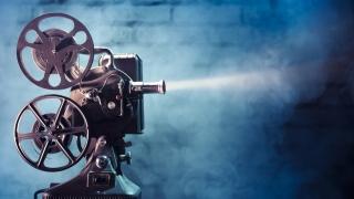 Днес е международният ден на киното