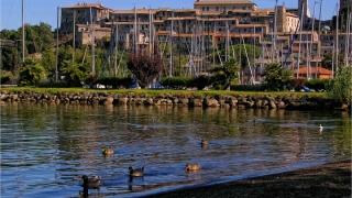 Близо 40% ръст на пътуванията на българи до Италия