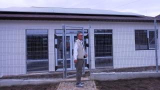 Заработи първият пасивен офис във Варна
