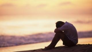 Как да преборим януарската депресия