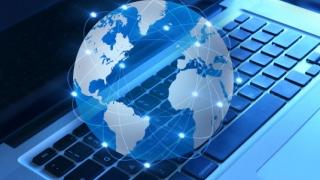 Уникална парола може да спаси личните ни данни в Интернет