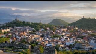 Пловдив първенец по ръст на туристите