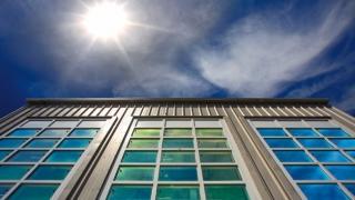 Откриха най-модерните у нас лаборатории за енергоефективност
