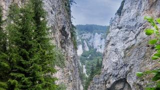 Село Буката в Родопите – в друго време, в друг свят
