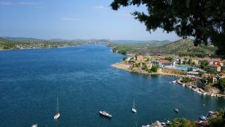 Фотобой до Хърватска и назад (част 2)