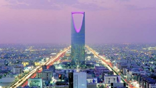 14 факта за Саудитска Арабия