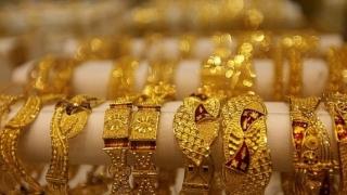 Наемите на Капалъ Чарши се плащат в злато