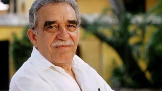 Късче от мъдростта на Габриел Гарсия  Маркес