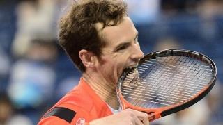 Анди Мъри стана първият финалист на Australian Open
