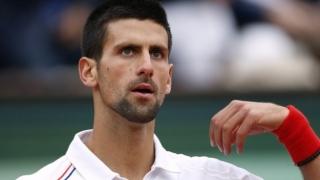Джокович спечели Откритото първенство на Австралия за пети път