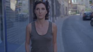 Прожектират български късометражни филми във Варна