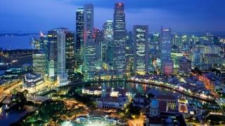 В кои държави е най-лесно стартирането на бизнес
