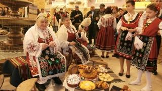 Домашни вина ще премерят вкус в конкурс във Варна
