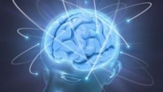 Мозъците на някои възрастни не остаряват