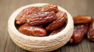 Фурмите подобряват храносмилането и понижават холестерола