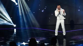 Победителят от X Factor България ще пее на живо във Варна на 14 февруари