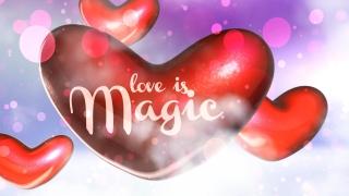 Романтичен спектакъл за Деня на влюбените във Варна