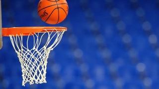Изтеглиха жребия за Купата на България по баскетбол