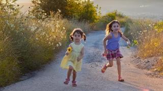 Детска спонтанност и зряла мъдрост от Джеръм Селинджър