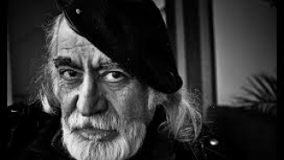 Гаро Кешишян: За да бъде един човек творец, това е игра на бог