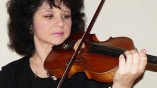 Италианска пианистка води концерта на Варненската опера