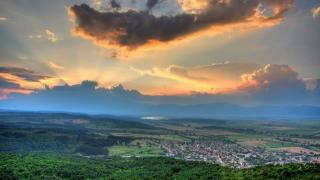 110 000 туристи са посетили Долината на тракийските царе