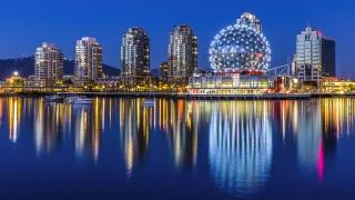 10 неща в Канада, които шокират чужденците