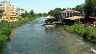 Луковит е най-добрата уелнес дестинация на Балканите за 2014 г.