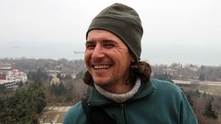 Показват филма за Пламен Горанов на 15 март