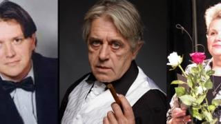 Романтичен спектакъл подготвя Операта за 7 март