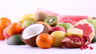 Защо комбинирането на витамини с лекарства не е добра идея