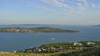 Хърватия въвежда тематични плажове