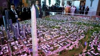 Египет ще строи втори Дубай