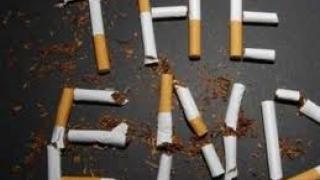 Експерти искат свят без цигари до 2040 г.