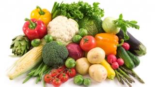 Кои зеленчуци са по-полезни след термична обработка