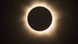 Слънчево затъмнение ще наблюдаваме на 20 март