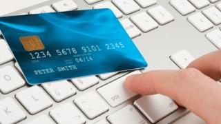 Българи създадоха неразбиваема парола, която пази кредитни карти