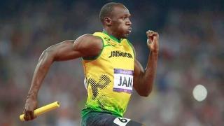 Юсейн Болт ще бяга отново в Ню Йорк, където постави първия си рекорд