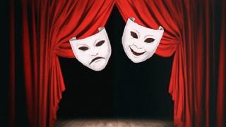 Днес е Международният ден на театъра. Взехте ли си билети?