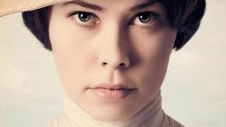 Първият комедиен дует  и първата жена-вамп  са дело на Скандинавското кино
